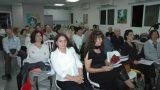 DSC_4306 1-2קהל ואני